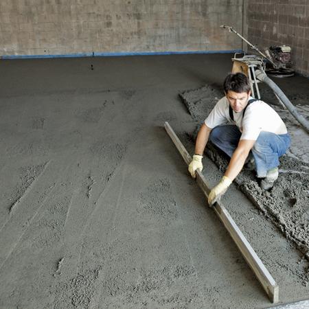 Autolivellanti tradizionali sabbia cemento gli specialisti di massetto e sottofondi promas - Asciugatura massetto per piastrelle ...